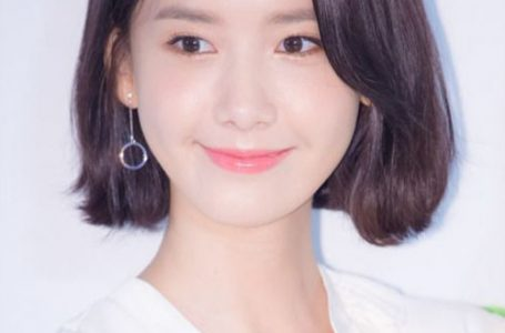 15+ Extremely Cute Korean Short Hair