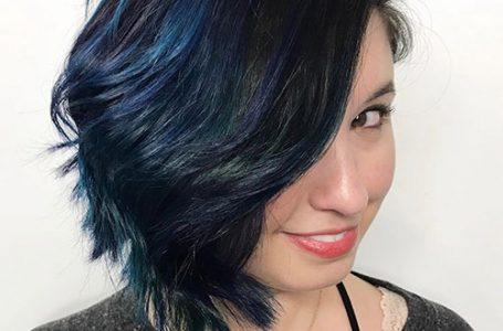 25 Nice And Chic Short Haircuts 2020