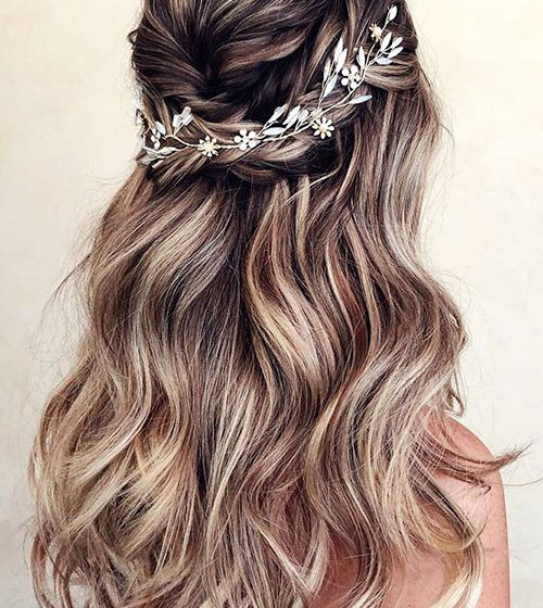 30+ Awesome Hair Styles for Women in 2020
