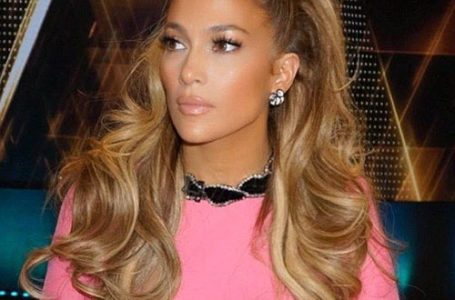 30 Stunning Jlo Hairstyles That You'Ll Adore