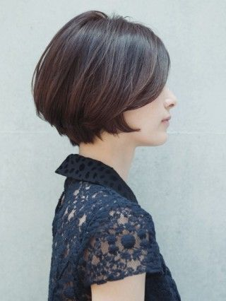 Modern Hairstyles For Women With Long Hair