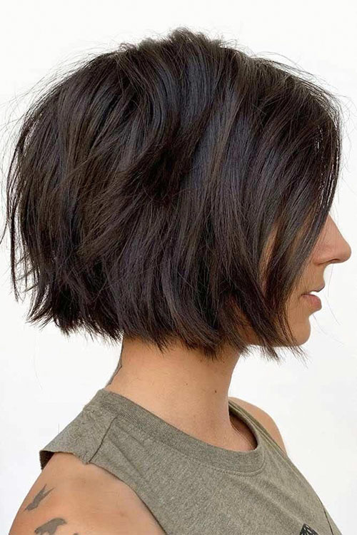Layer Cut