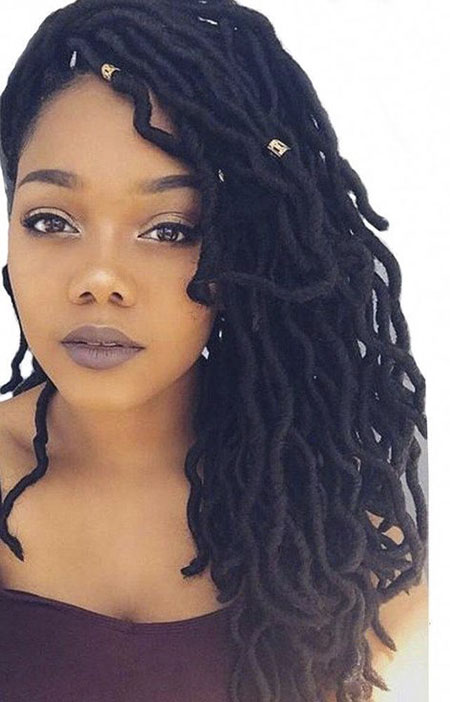 Freetress Hair For Crochet Braids