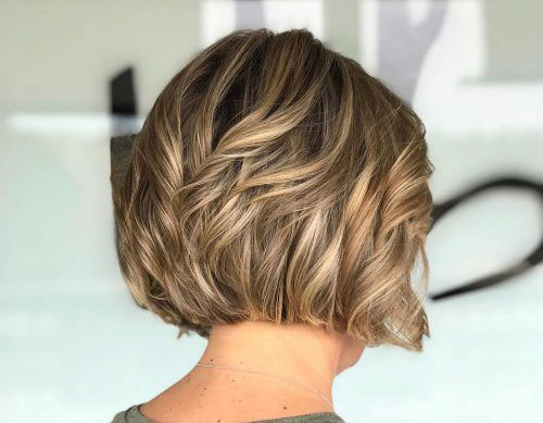 Different Types Of Haircuts For Long Hair