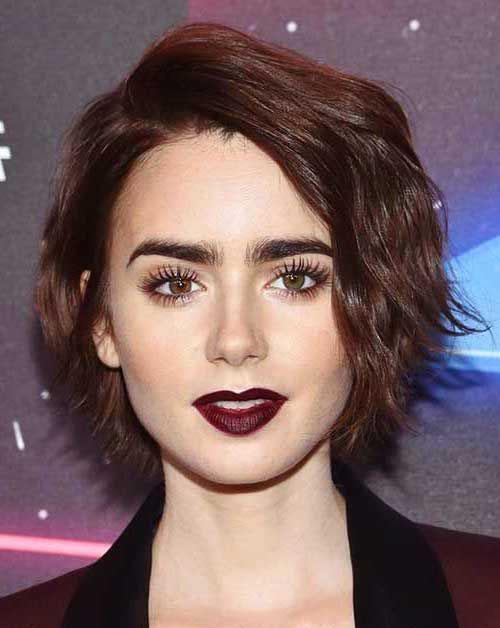 Female Haircuts