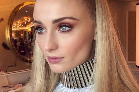 25 Amazing Thin Hair Ideas To Change Your Overall Look
