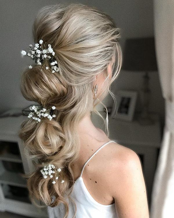 Brautstile