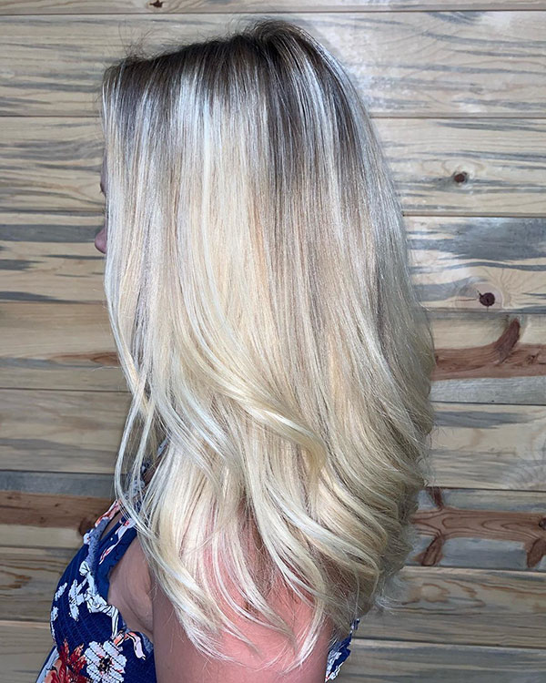 Haircuts And Styles For Women