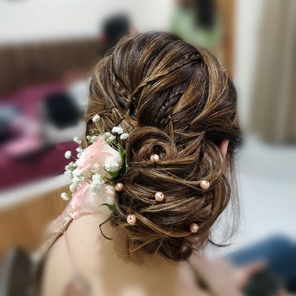 Professional Hairstyles 2020