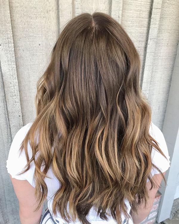 Female Haircut Designs