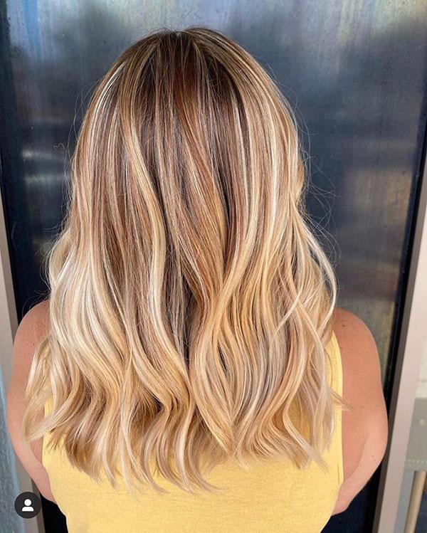 Female Cut Hairstyles