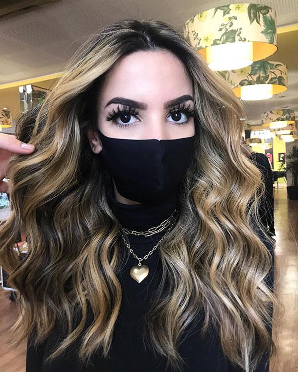 Best Professional Hair Ideas