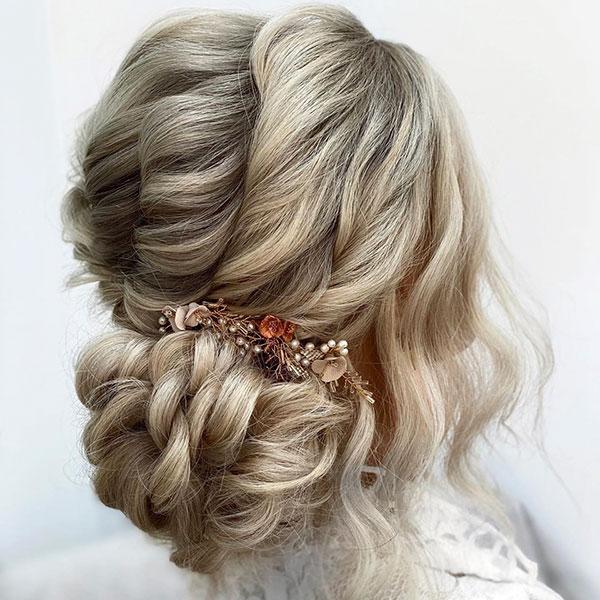 Professional Hair