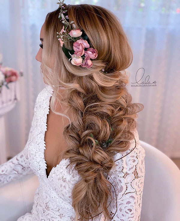 Professional Hairstyles And Haircuts
